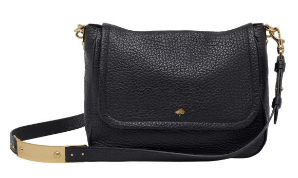 Evelina-Satchel-in-Black-Soft-Large-Grain-