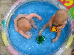 PoolPlay2