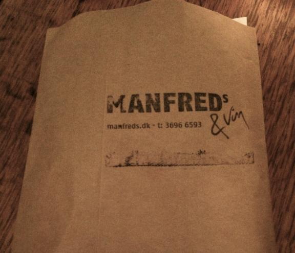 Manfreds