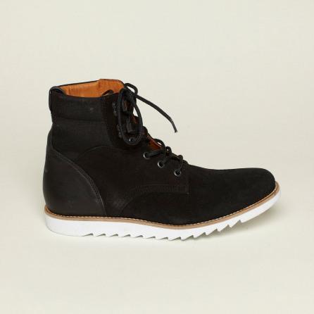 Wood Wood Hudson boot