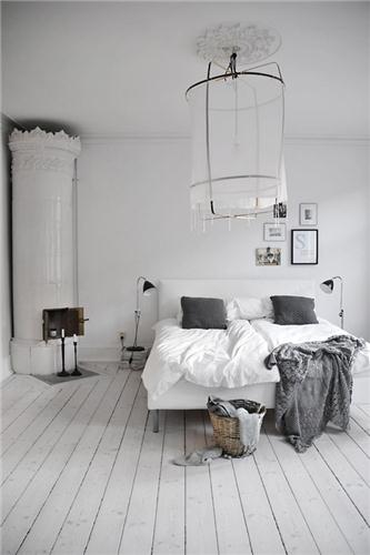 Z1 cotton lamp Ay Illuminate