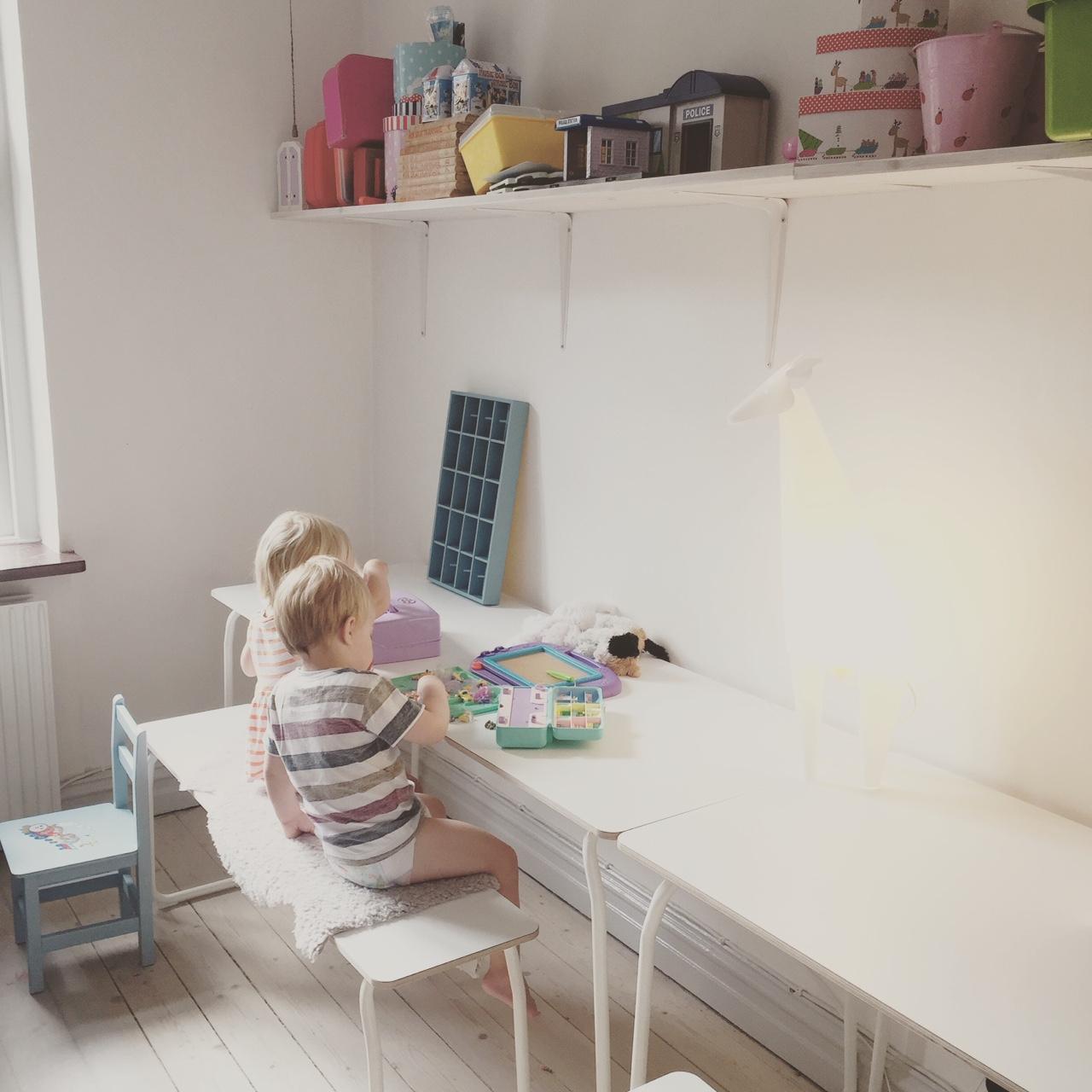 Ikea Skrivbord Barn Ikea Skrivbord Barn With Ikea Skrivbord Barn Elegant Ikea Skrivbord Barn